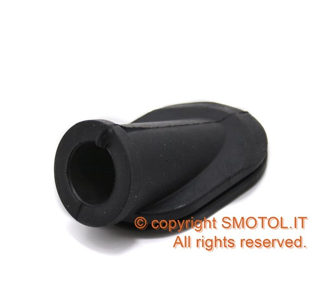 Gummitülle für Vespa 50 125 Original-Frame-Übertragung - 121830410 ...